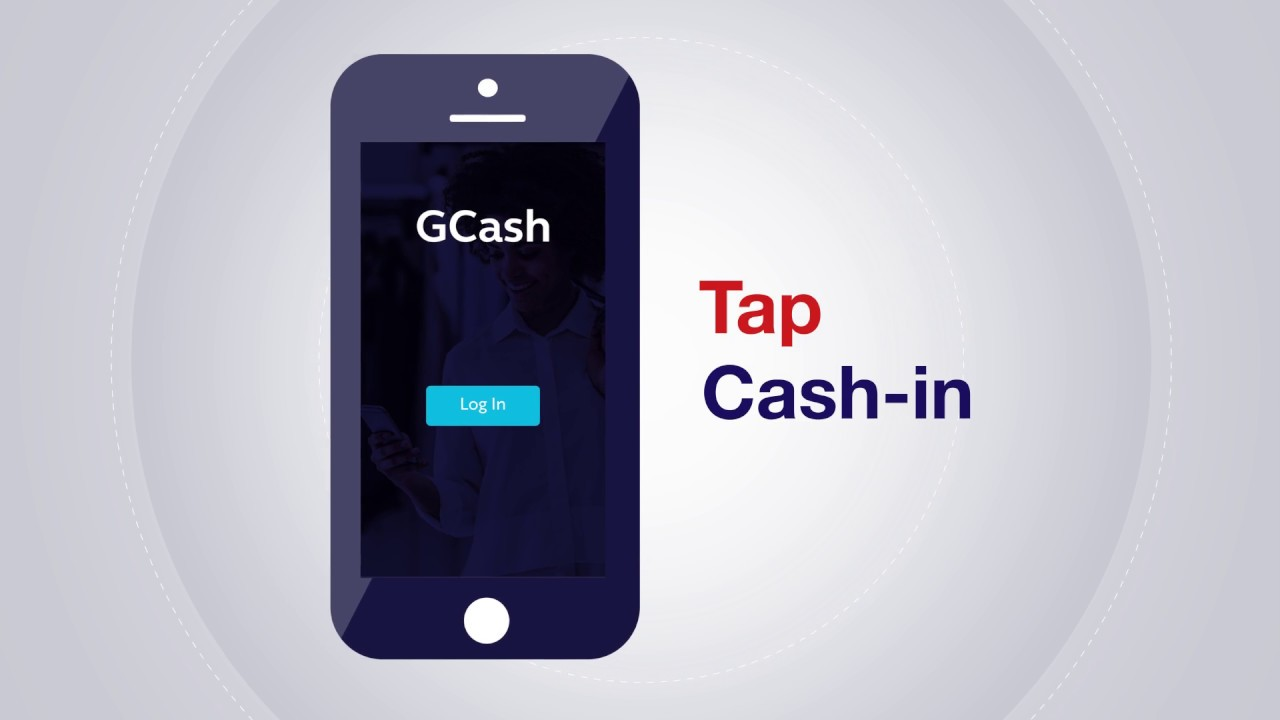GCash Mobile Wallet | MoneyGram Philippines