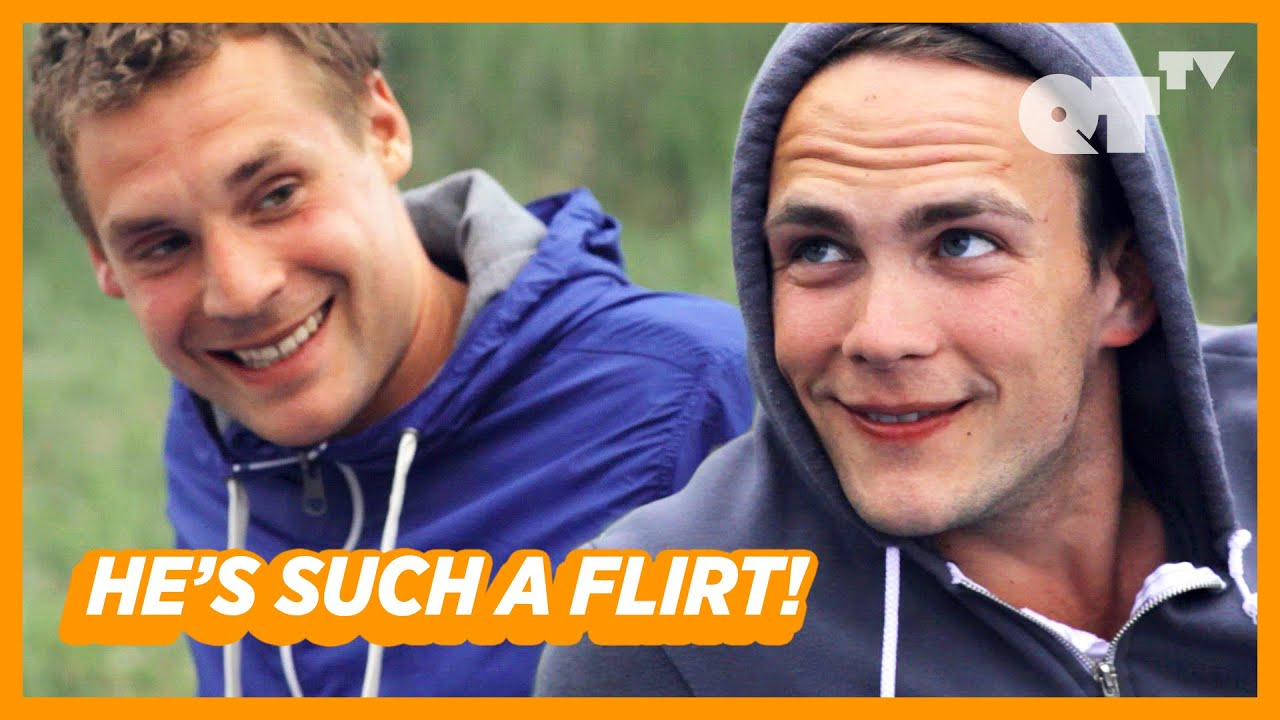 Download These Two Best Bros Flirt Their Way Into A Gaymance   Gay Romance   You and I