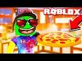 Открыл СОБСТВЕННУЮ ПИЦЦЕРИЮ в РОБЛОКС! Pizza Factory Tycoon от Cool GAMES