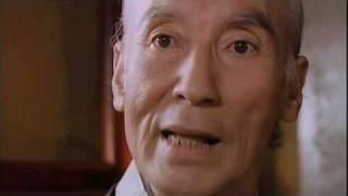 Tampopo - ramen master