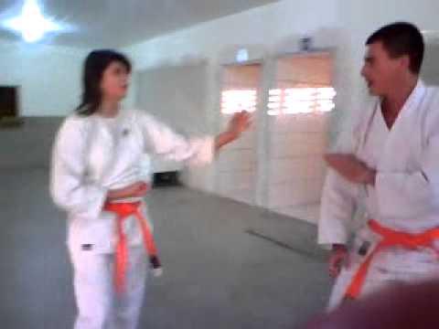 karate.3gp