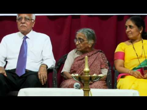 Panel Discussion on Alzheimer's Disease