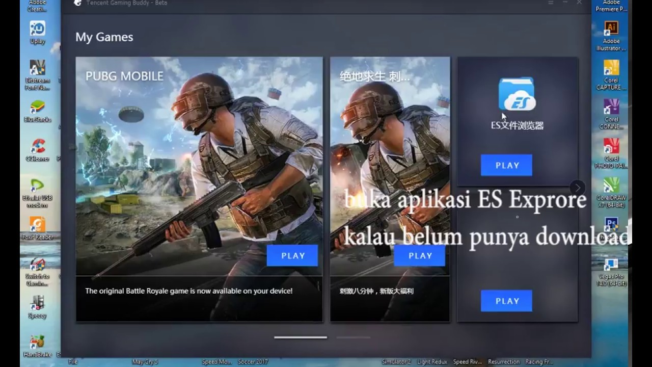 Dimana download games for pc gratis | idproducts.