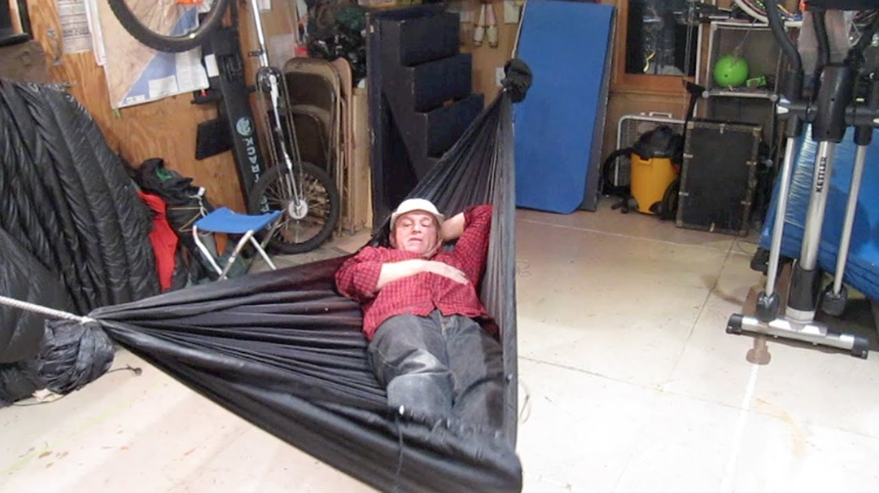 snipe hammock from wilderness logics snipe hammock from wilderness logics   youtube  rh   youtube