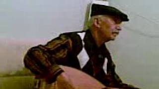 Ibrahim Celebi -  Uzun Hava - Reyhani Celebi - Celebi Ailesi