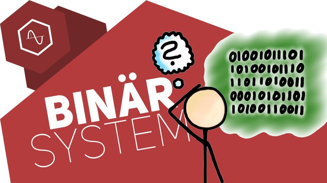 was ist binärsystem automatisierte forex handelsalgorithmen