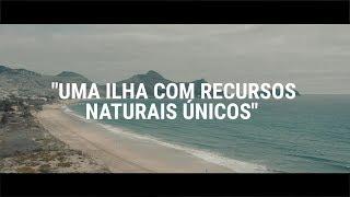 Vídeo Storytelling - Hotel Porto Santo & Spa