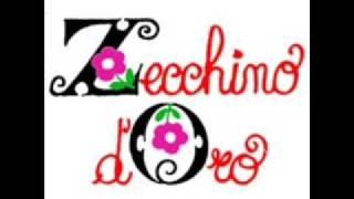 zecchino d