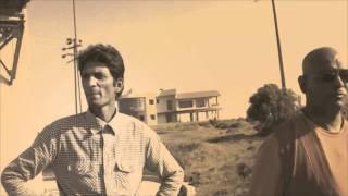 Wind Farm: Satara India