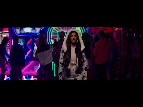 Albany - Ella No Sabe (video oficial)