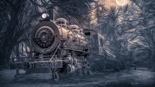 TEMPEST Dream Train
