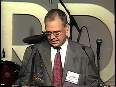 2004 NAB Marconi Awards- Large Market Station of the year. KYGO, Denver,Co.