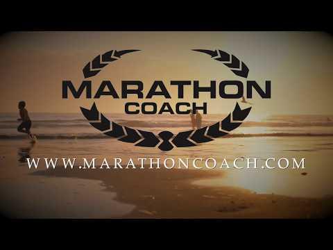 2019 Marathon Coach #1276 | Prevost X3-45 Double Slide