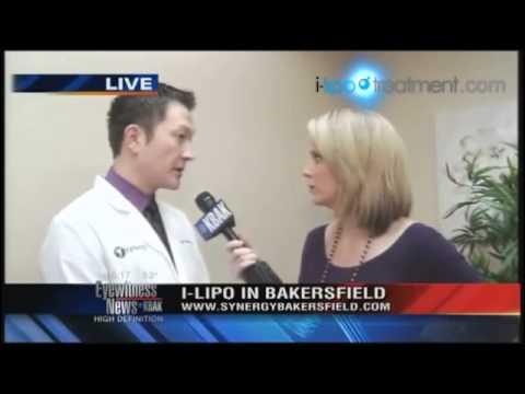 i-lipo-featured-on-cbs-kbak-eyewitness-news