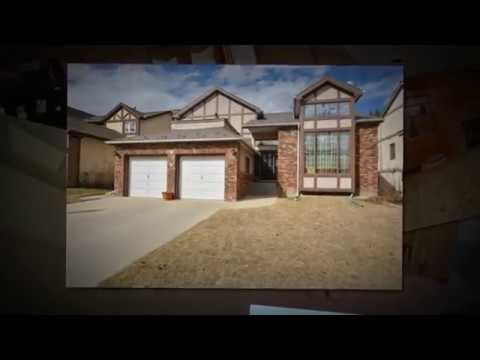 6974 Christie Estate Blvd SW Calgary Alberta