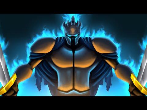 Monster Legends: TIME FOR EPIC BATTLING! [2]