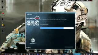 How to Download and install Tom Clancys Ghost Recon Future Soldier Pc    YouTube