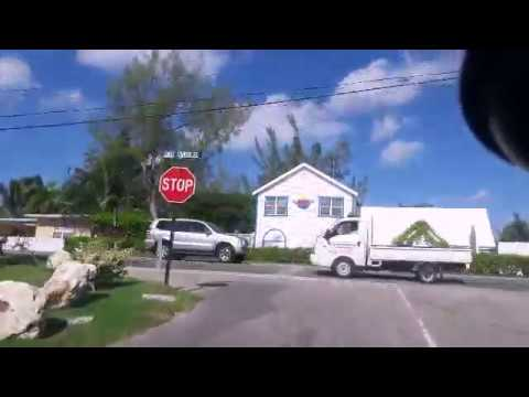 Vlog/ Dog sitting (bella)/ George town cayman Islands/makeup and camera search/ Funeral with Joel