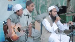 Gambar cover Markas Cahaya - Salman Al-Jugjawy (Sakti ex Sheila on 7)