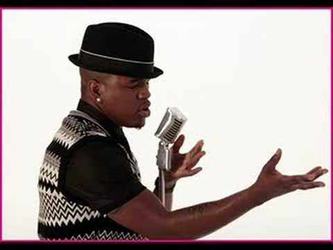Ne-yo - Love/Crazy + Lyrics (2008)