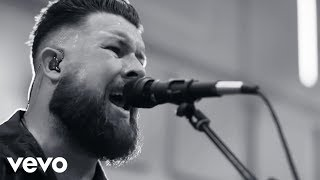 Download Zach Williams - Chain Breaker (Live from Harding Prison) Mp3 and Videos