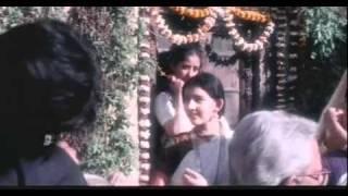 Любовь с первого взгляда (1998) Dil Se -4