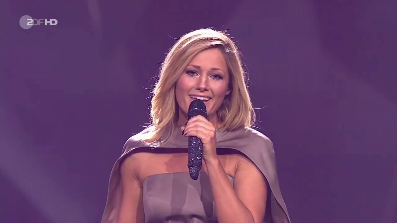Youtube Helene Fischer naked (68 foto and video), Ass, Sideboobs, Feet, in bikini 2006