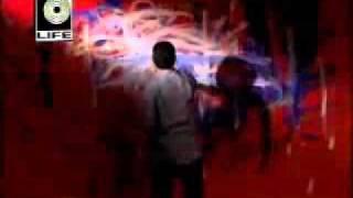 Bayangan Gurauan - MEGA ( Karaoke )