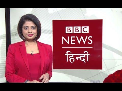 British PM Theresa May faces no confidence vote : BBC Duniya with Sarika (BBC Hindi) thumbnail