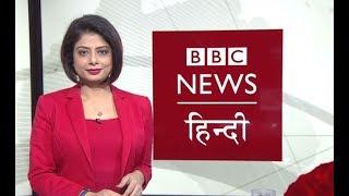 British PM Theresa May faces no confidence vote : BBC Duniya with Sarika (BBC Hindi)