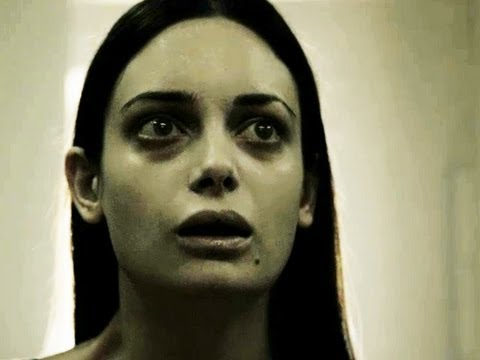 The Pact 2012    HD