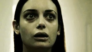 The Pact (2012) - Official Trailer [HD]