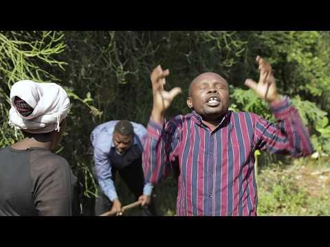 PAPA SAVA EP102:AKANTU BY NIYITEGEKA Gratien (Rwandan Comedy: