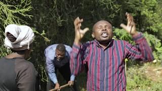 papa-sava-ep102-akantu-by-niyitegeka-gratien-rwandan-comedy