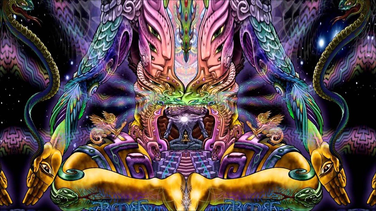 goa-psihodelik-trans-skachat