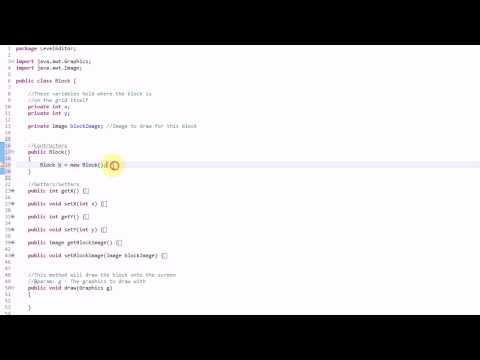 java 2d game programming pdf