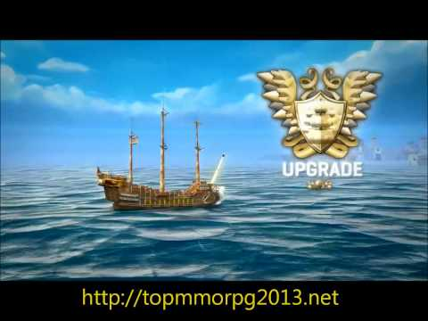 No Download MMORPG Games 2013