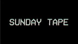 SUNDAY TAPE (A Lighthearted Lo-Fi House Trip) thumbnail