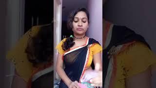 Rama shama bhama