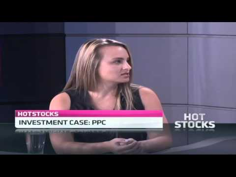 PPC Ltd - Hot or Not