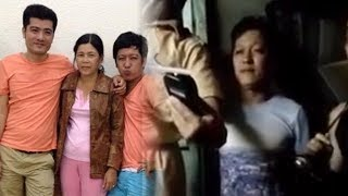 Anh trai Trường Giang lên tiếng về vụ va chạm giao thông của em trai - Tin Tức Sao Việt