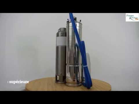 o Découvrez ci-dessous nos vidéos de présentation du produit