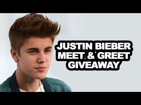 Sign up to win justin bieber tickets tour tickets justin bieber concert ticket giveaway enter here win m4hsunfo