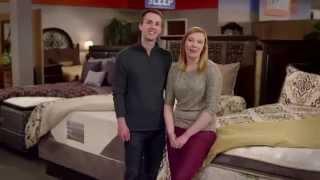Jonesboro Mattress And Bedroom Sets In Jonesboro Arkansas Ffo Furniture Store