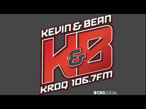 The Kevin & Bean Show Podcast: Shawn Hatosy, Petros Papadakis and TMZ's Harvey Levin