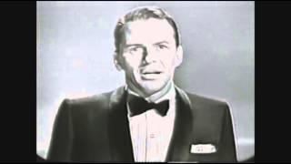 Frank Sinatra - My Heart Stood Still (1960)