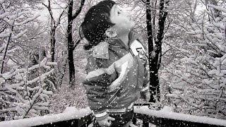 Video Bài thơ : Mưa ơi đừng rơi nữa - Bé đọc thơ download MP3, 3GP, MP4, WEBM, AVI, FLV November 2017