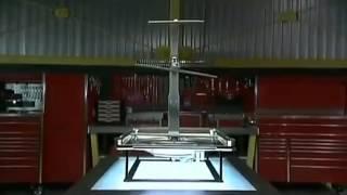 Устройство и принцип работы посудомоечной машины(, 2015-12-08T15:42:56.000Z)