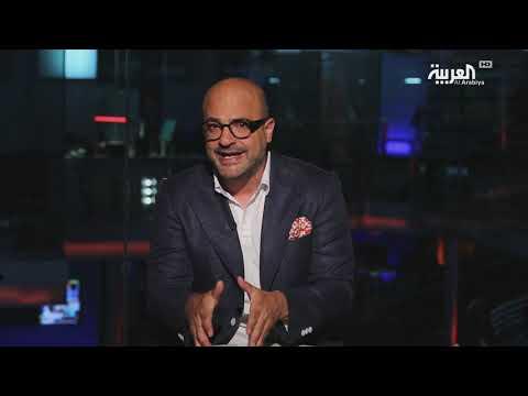 DNA - 10/07/2019 زكا يفضح إيران والعهد القوي