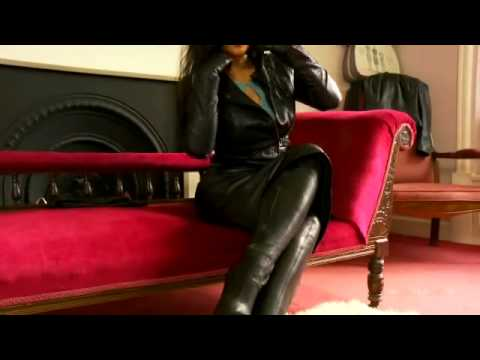 DOMINATRIX DOCUMENTARY | Paul's LIVE Daily Vlog [8/1/2019] [1/3 VOD] from YouTube · Duration:  58 minutes 25 seconds